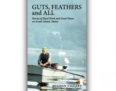 GFA cover
