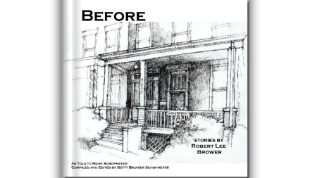 Before.cover